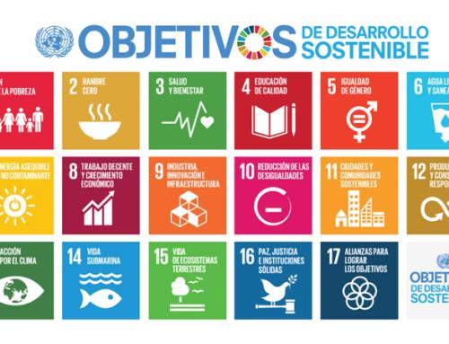 Encuesta abierta: Localización de los ODS en los gobiernos locales y regionales