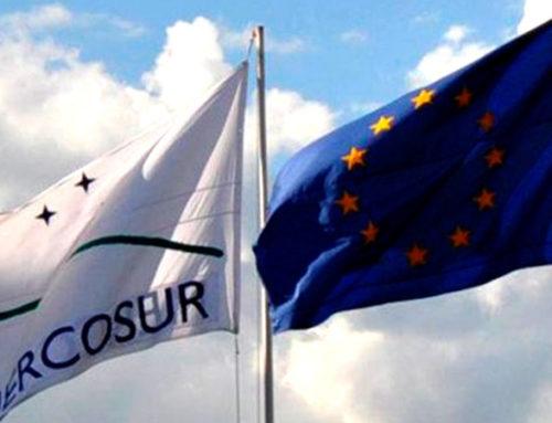 Mercociudades debate el acuerdo de libre comercio entre el Mercosur y la Unión Europea