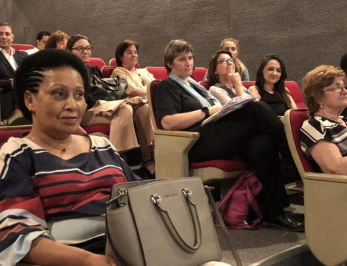 6 películas sobre migração dirigidas por mulheres centro-americanas