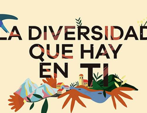 """Mercociudades se pronuncia por el respeto a los derechos de migrantes y lanza campaña """"la diversidad que hay en ti"""""""