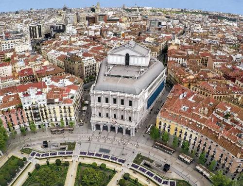 Convocatoria: Curso de alta especialización en Gobierno y Derecho Local