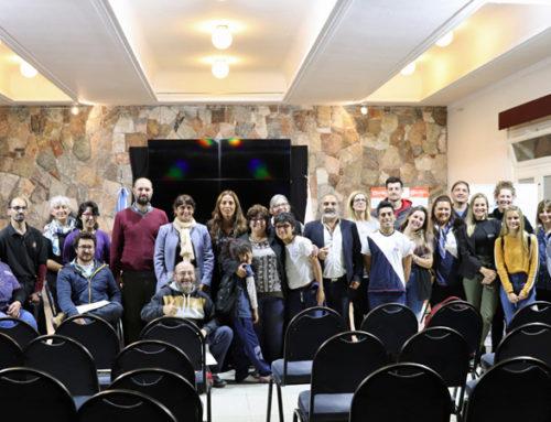 Mercociudades debate sobre turismo inclusivo, propone proyectos regionales y la creación de rutas turísticas accesibles en América del Sur