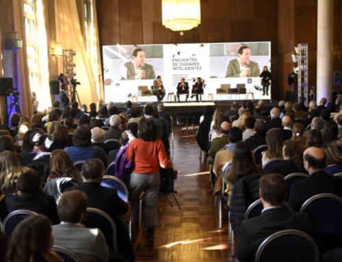 Atenção: se postergou a reunião de Ciência e Tecnologia em Montevidéu