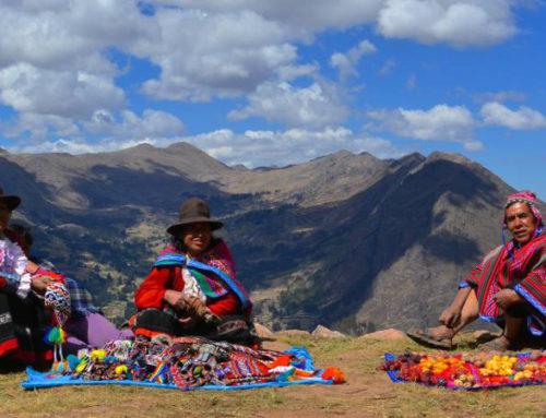 Día Mundial del Turismo en Mercociudades