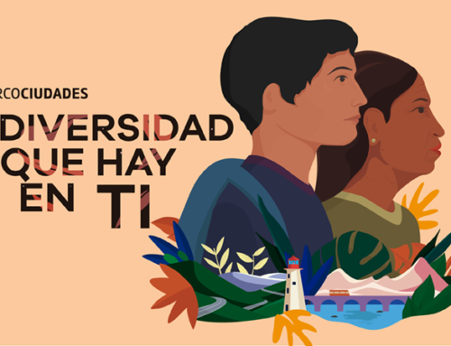 Convocatoria a ilustradores e ilustradoras de América del Sur