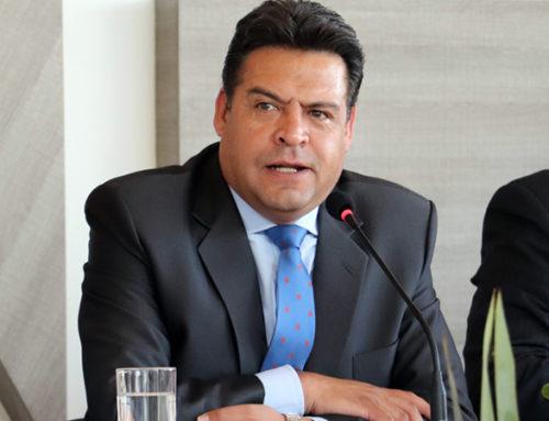 Mercociudades en cumbre de Naciones Unidas sobre ODS y en Diálogo de Alto Nivel para el financiamiento del desarrollo