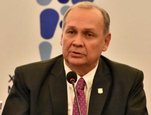 Asunción asume presidencia de Mercociudades y presenta sus 10 ejes prioritarios de trabajo