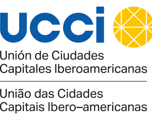 Cupos para Mercociudades: curso sobre políticas de Internacionalización