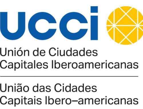 Seleccionados para participar del Programa Iberoamericano de Formación Municipal