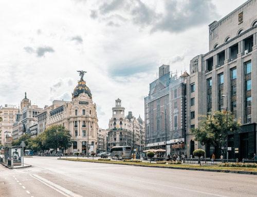 Convocatória: 42ª edição do Programa Ibero-americano de Formação Municipal