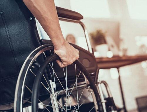 Mercociudades alerta sobre prácticas discriminatorias en la pandemia del COVID-19