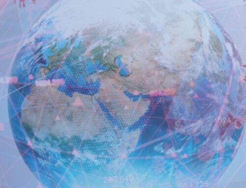 Invitación Mercociudades: seminario regional de intercambio y cooperación en contexto de pandemia