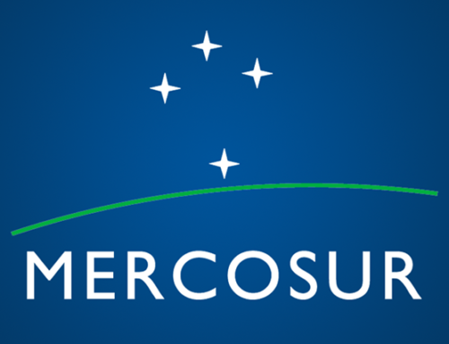 Mercociudades propone a los presidentes del Mercosur, mayor autonomía local, acceso a financiamiento y una representación legítima en el bloque