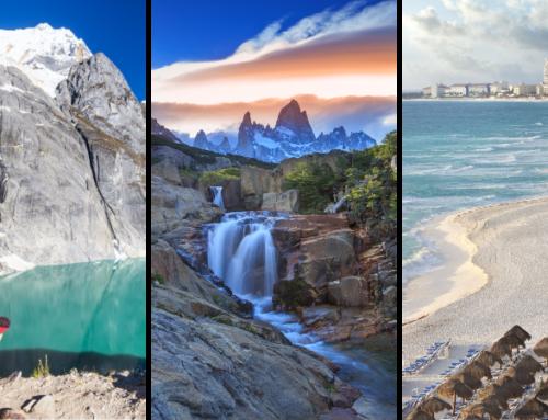 Turismo invita a su próximo encuentro regional