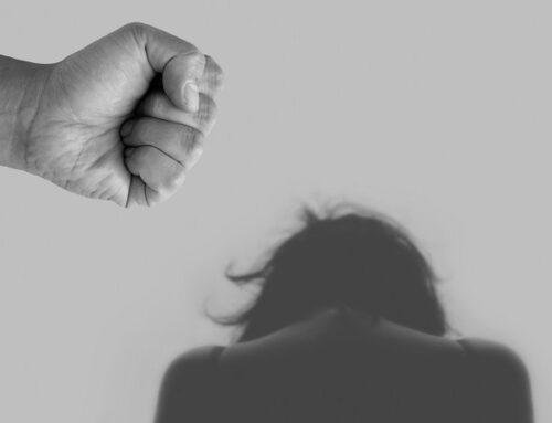 Seminario virtual: Violencia de género en contexto de pandemia