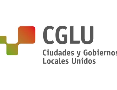 Inscripciones abiertas al Consejo Mundial de Ciudades y Gobiernos Locales Unidos