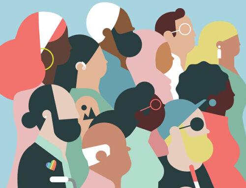Mercociudades debatirá sobre el desafío de construir igualdad desde la pluralidad