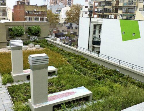 Capacitación gratuita en eficiencia energética para edificios públicos