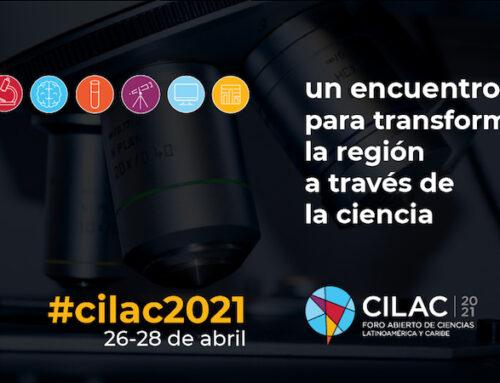 Inscrições abertas: Fórum Aberto de Ciências da América Latina e do Caribe