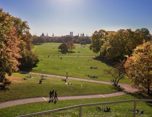 Seminario Web: Revalorización y planificación de los espacios públicos desde una mirada inclusiva
