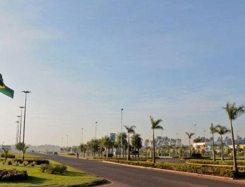Questionário aberto a governos locais de fronteira das mercocidades