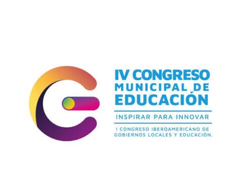 Mercocidades presente no IV Congresso Municipal de Educação